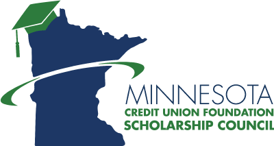 Minnesota Credit Union Foundation Scholarship Council